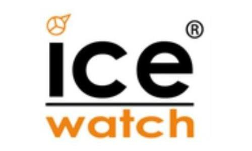 ICE-WATCH Watches official logo