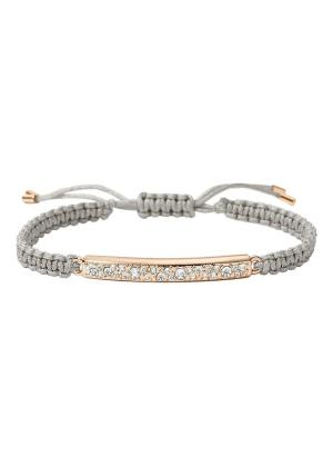 FOSSIL Bracelet Model HOLIDAY JA6297791
