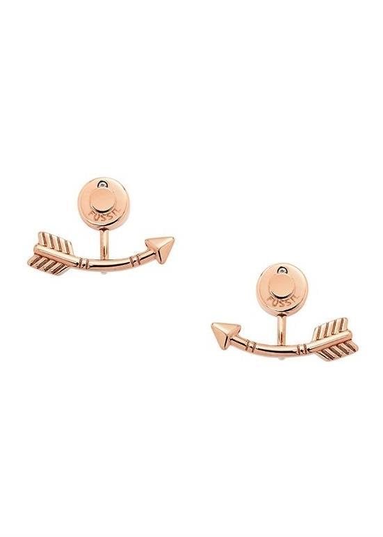 FOSSIL Earrings Model FASHION JF02391791