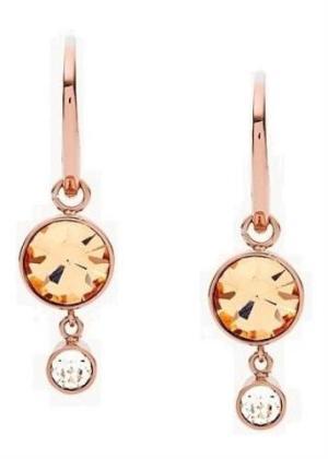 FOSSIL Earrings JOF00635791