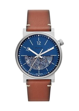 FOSSIL Gents Wrist Watch Model BARSTOW Automatic ME3168