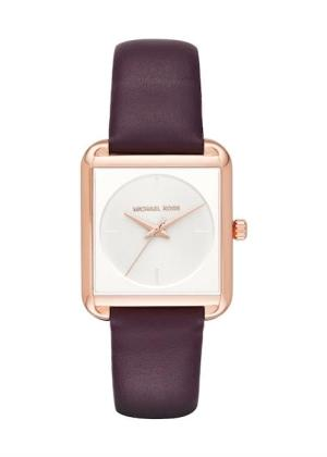 MICHAEL KORS Wrist Watch MK2585