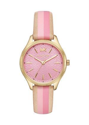 MICHAEL KORS Ladies Wrist Watch Model LEXINGTON MK2809