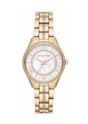 MICHAEL KORS Ladies Wrist Watch Model LAURYN MK3899