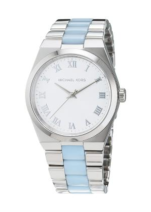 MICHAEL KORS Unisex Wrist Watch Model CHANNING MK6150