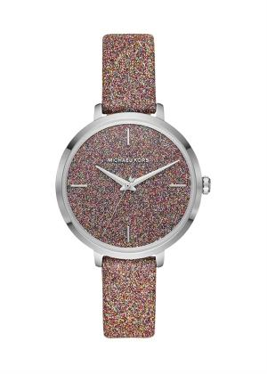 MICHAEL KORS Ladies Wrist Watch Model CHARLEY MK7111