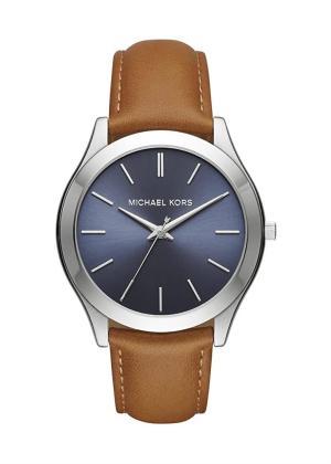 MICHAEL KORS Gents Wrist Watch Model SLIM RUNWAY MK8508