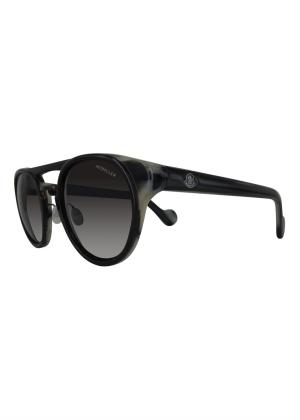MONCLER Sunglasses - ML0019-05E-50