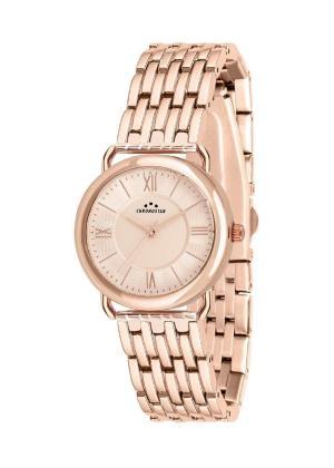 CHRONOSTAR Ladies Wrist Watch Model JULIET R3753274502