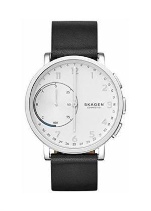 SKAGEN DENMARK CONNECTED Gents Wrist Watch Model HAGEN SKT1101