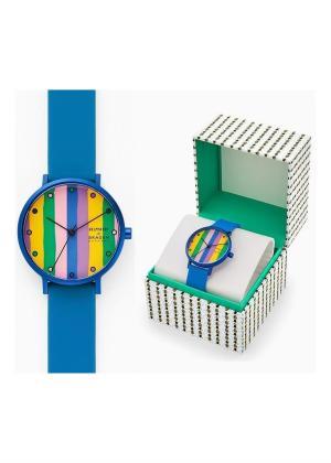 SKAGEN DENMARK Ladies Wrist Watch Model AAREN By Helmstedt - Limited Edt. SKW2894
