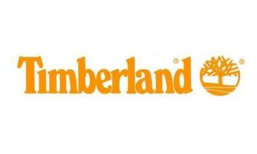 TIMBERLAND Watches official logo