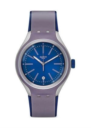 SWrist Watch Unisex Wrist Watch Model NO RETURN YES4014AG