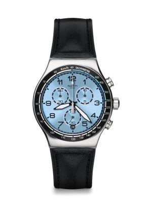 SWrist Watch Gents Wrist Watch Model CONDUIT YVS421