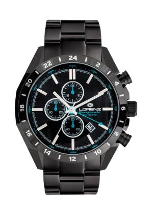 LORENZ Wrist Watch 030171BB