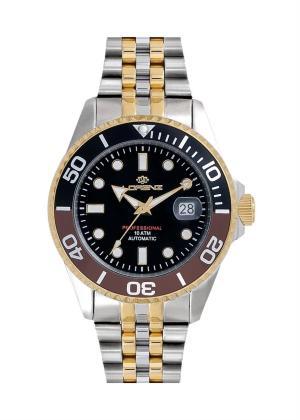 LORENZ Wrist Watch Model SUBMARINER AUTOMATIC 030190CC