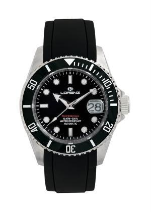 LORENZ Wrist Watch Model SUBMARINER AUTOMATIC 030197AA