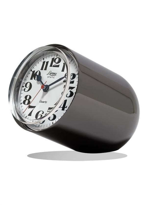 LORENZ Wrist Watch Model STATIC 0438PM