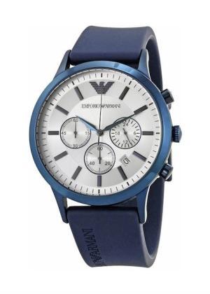 EMPORIO ARMANI Gents Wrist Watch Model RENATO AR11026