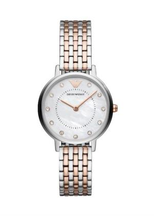 EMPORIO ARMANI Ladies Wrist Watch Model KAPPA AR11094
