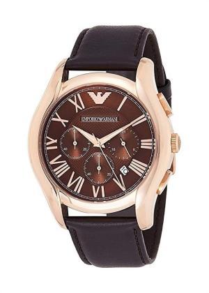 EMPORIO ARMANI Gents Wrist Watch Model VALENTE AR1701