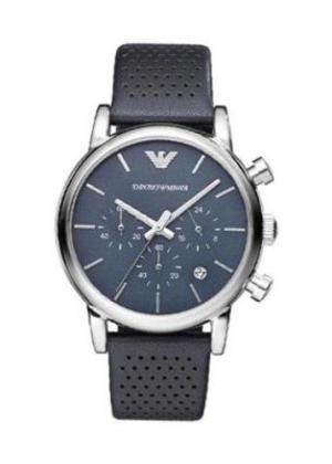 EMPORIO ARMANI Gents Wrist Watch AR1736