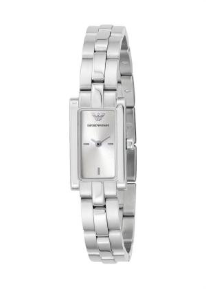 EMPORIO ARMANI Ladies Wrist Watch AR5433