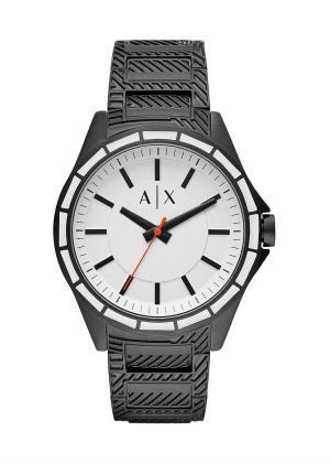 A X ARMANI EXCHANGE Gents Wrist Watch AX2625