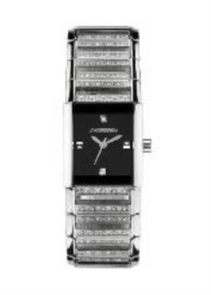 CHRONOTECH Ladies Wrist Watch CT7145LS_02M