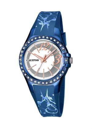 CALYPSO Ladies Wrist Watch K5624_D