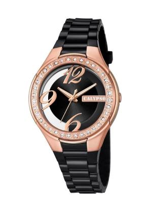 CALYPSO Ladies Wrist Watch K5679_C