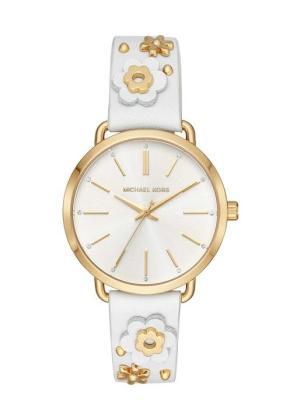 MICHAEL KORS Ladies Wrist Watch Model PORTIA MK2737