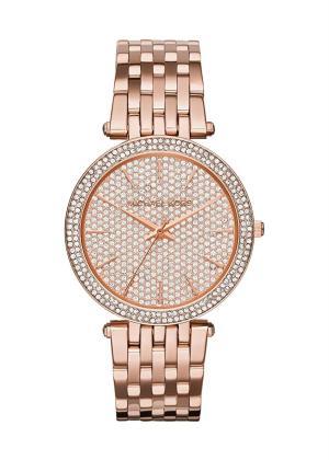 MICHAEL KORS Ladies Wrist Watch Model DARCI MK3439