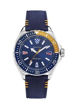 NAUTICA Wrist Watch Model CRANDON PARK NAPCPS012