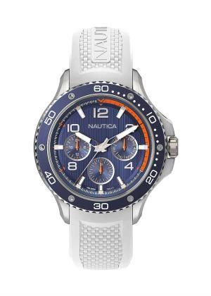 NAUTICA Wrist Watch Model PIER 25 NAPP25001