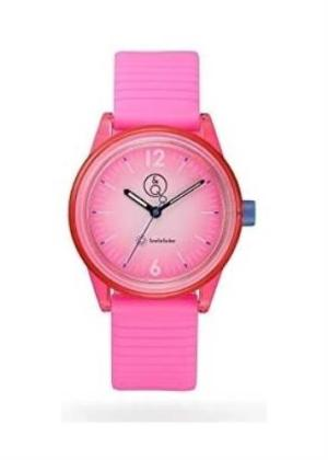 SMILE SOLAR BY CITIZEN Ladies Wrist Watch RP18J015Y