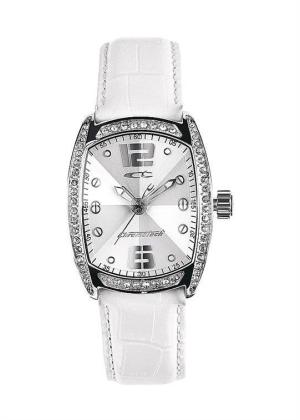 CHRONOTECH Ladies Wrist Watch RW0002