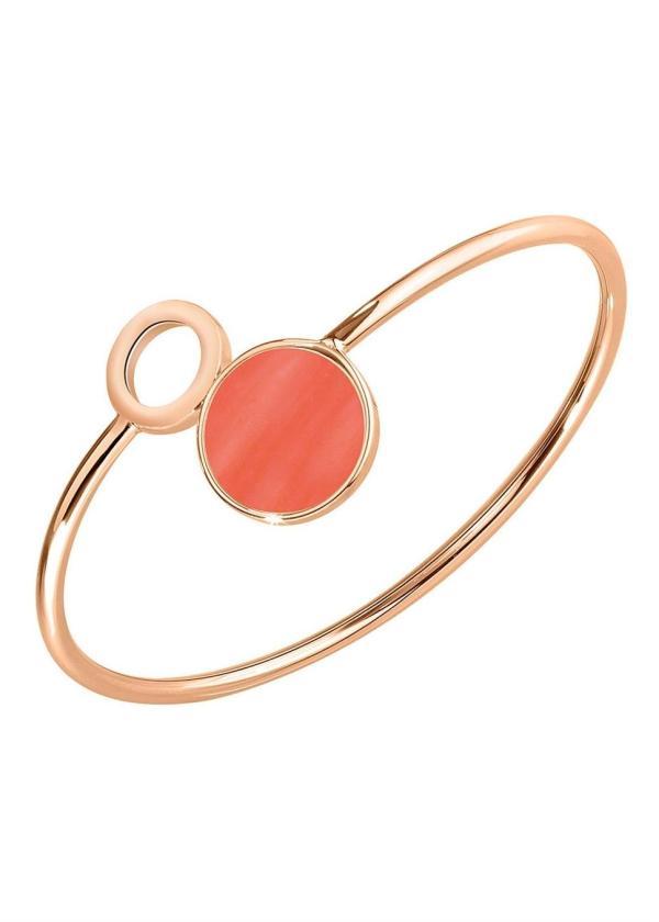 MORELLATO GIOIELLI Jewellery Item Model PERFETTA SALX13