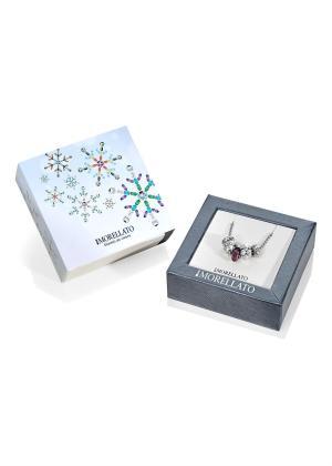MORELLATO GIOIELLI Jewellery Item Model DROPS SCZ055