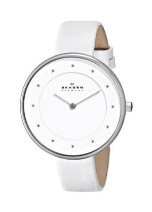 SKAGEN DENMARK Ladies Wrist Watch Model GITTE SKW2136