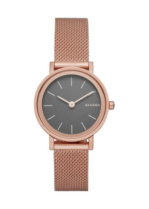 SKAGEN DENMARK Ladies Wrist Watch Model HALD SKW2470