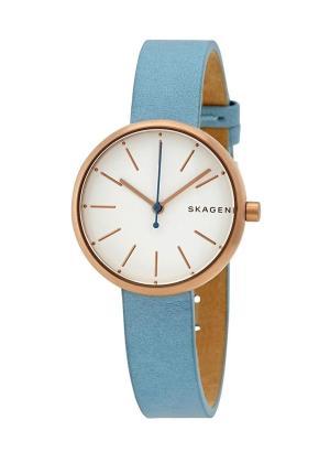 SKAGEN DENMARK Ladies Wrist Watch SKW2621