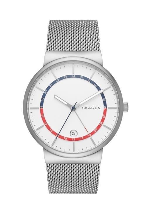 SKAGEN DENMARK Gents Wrist Watch SKW6251