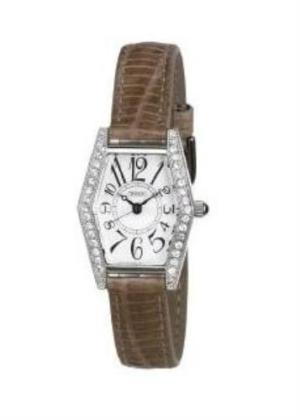 WINTEX MILANO Ladies Wrist Watch STRASS_B_MA