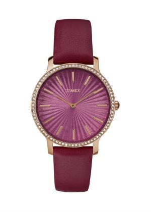 TIMEX Wrist Watch Model STARLIGHT TW2R51100