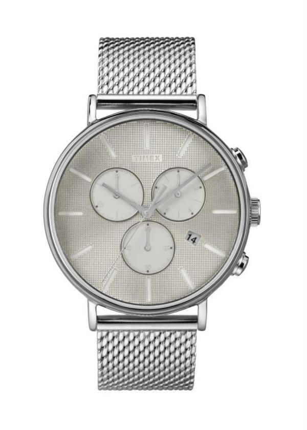TIMEX Wrist Watch Model FAIRFIELD SUPERNOVA TW2R97900