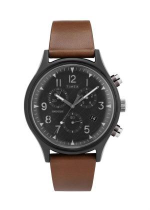 TIMEX Wrist Watch Model MK1 TW2T29600