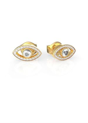 GUESS Earrings Model GET UBE29001
