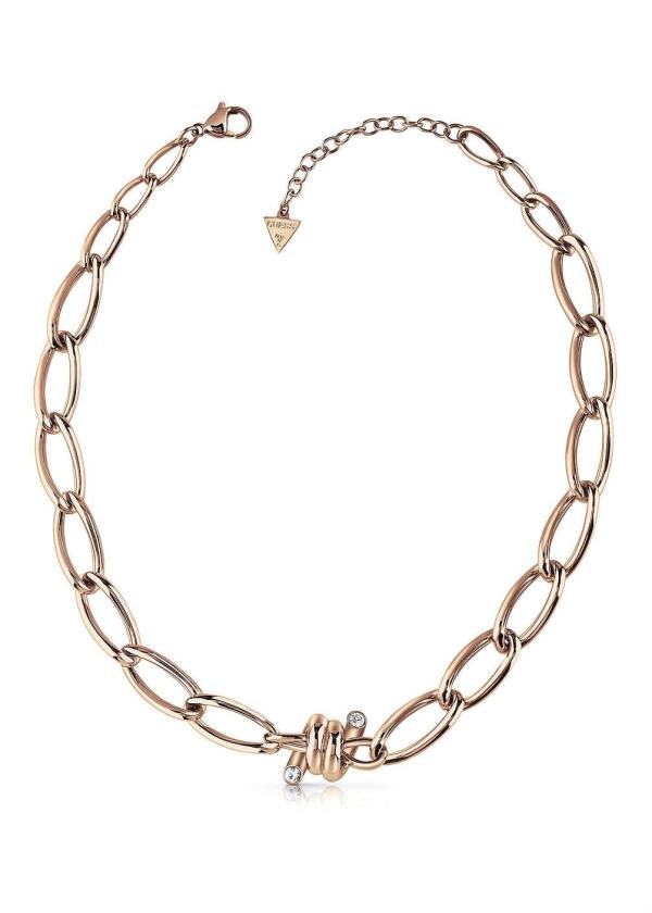 GUESS Necklace Model LOVE UBN29026