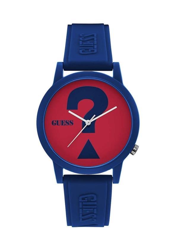 GUESS Wrist Watch Model ORIGINALS ? V1041M4